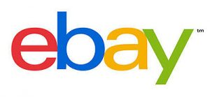ebay-delete-account