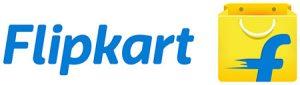 flipkart-delete-account