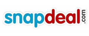 snapdeal-account-delete