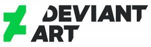 Delete-DeviantArt-Account