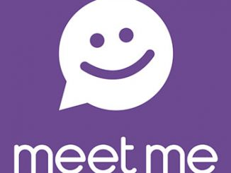 Delete-MeetMe-Account