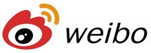 delete-Sina-Weibo-account
