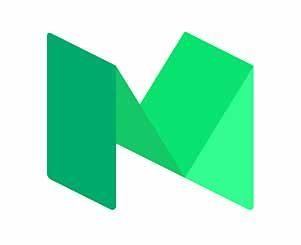 delete-medium-account