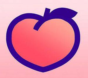 delete-peach-account