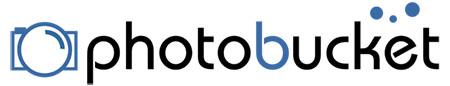 delete-photobucket-account