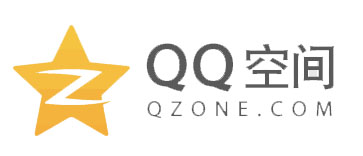 delete-qzone-account