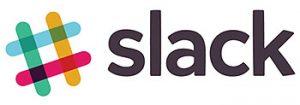 delete-slack-account