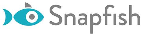 delete-snapfish-account