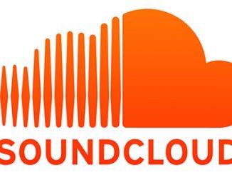 delete-soundcloud-account