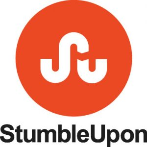 delete-stumbleupon-account