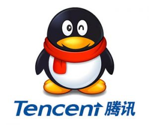 delete-tencent_qq-account