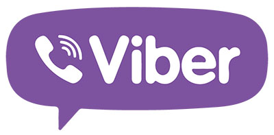 delete-viber-account