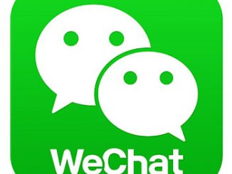 delete-wechat-account