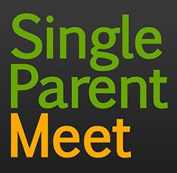 Delete-SingleParentMeet-Account