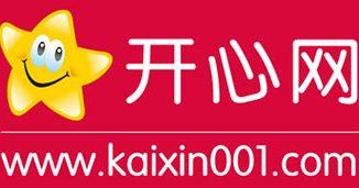delete-Kaixin001-account