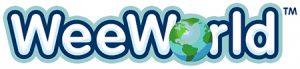 delete-WeeWorld-Account