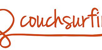 delete-couchsurfing-account