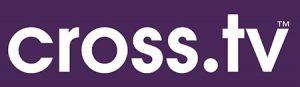 delete-crosstv-account