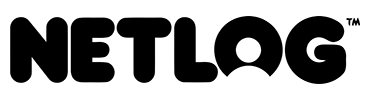 delete-netlog-account