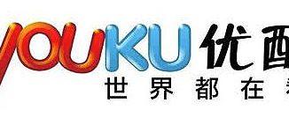 delete-youku-account