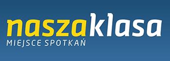 delete_nasza-klasa_account