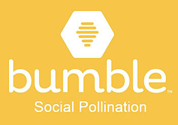 Delete-Bumble-Account