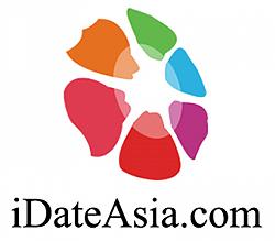 Delete-iDateAsia-Account