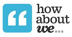 delete-HowAboutWe-Account