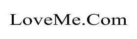 delete-Loveme-com