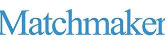 delete-Matchmaker.com-account