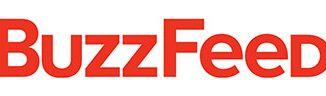 delete-buzzfeed-account