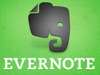 delete-evernote-account