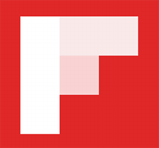 delete-flipboard-account