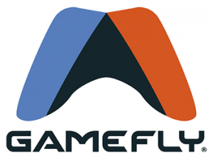 delete-gamefly-account