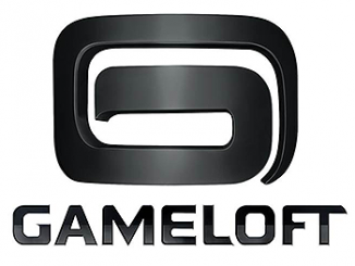 delete-gameloft-account