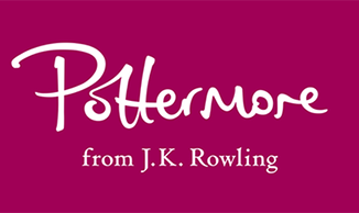 delete-pottermore-account