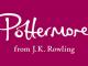 delete-pottermore-account