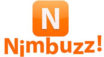 delete-nimbuzz-account