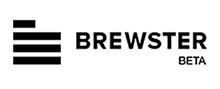 delete-brewster-account