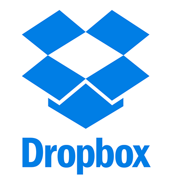delete-dropbox-account