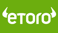 delete-etoro-account