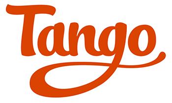 delete-tango-account