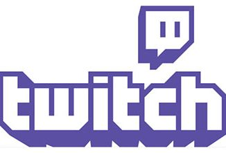 delete-twitch-account