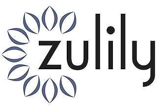 delete-zulily-account