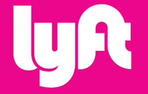 delete_lyft_account