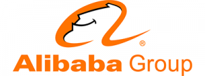 delete-alibaba-account