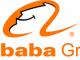 delete-alibaba-account