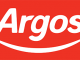 delete-argos-account