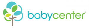 delete-babycenter-account