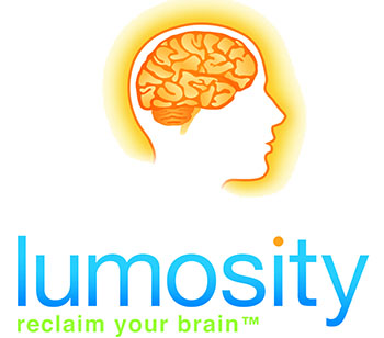 delete-lumosity-account